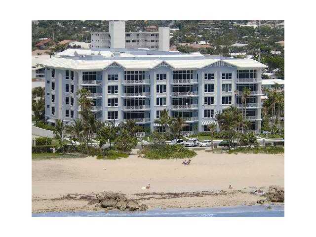 Orchid Beach Condos - Deerfield Beach, FL Condos for Sale
