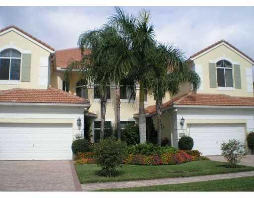Palm Bay Club Ballenisles Homes For Sale