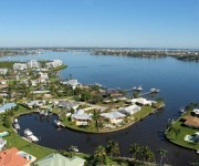Palm City, FL Real Estate