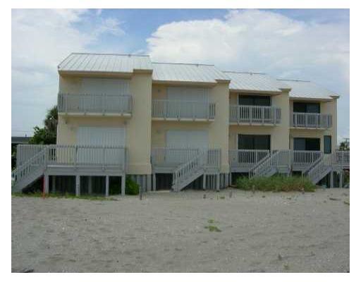 Palm Haven – Fort Pierce, FL Condos for Sale