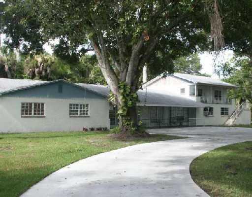 Palm Vista Park – Fort Pierce, FL Homes for Sale