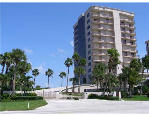Paragon - Fort Pierce, FL Condos for Sale