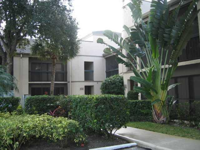 Patti Rizzo Plaza – Fort Pierce, FL Condos for Sale