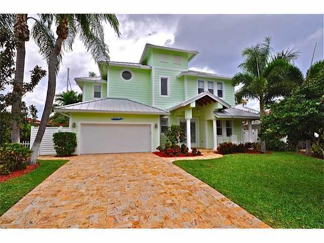 Pompano Isles - Pompano Beach, FL Homes for Sale
