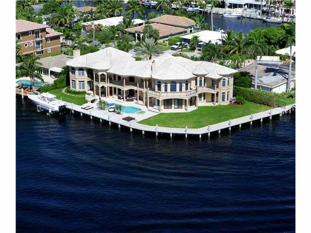 Pompano Shores - Pompano Beach, FL Homes for Sale