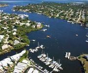 Port Salerno, FL Real Estate
