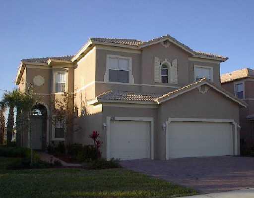 Portofino Shores – Fort Pierce, FL Homes for Sale