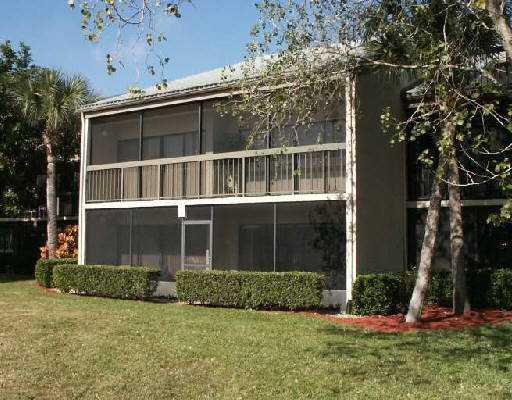 Quail Run Village – Fort Pierce, FL Condos for Sale