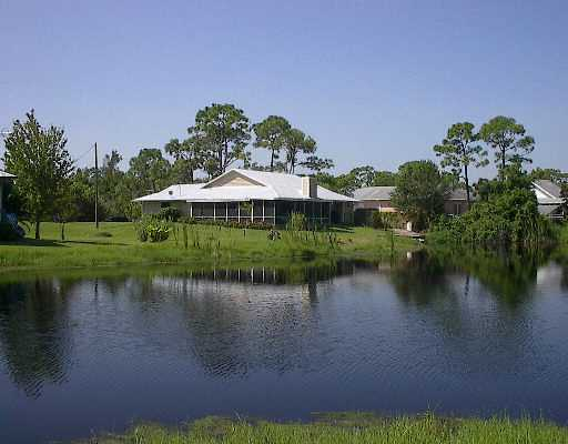 Regina Palms – Fort Pierce, FL Homes for Sale