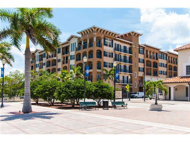Renaissance on the River – Fort Pierce, FL Condos for Sale