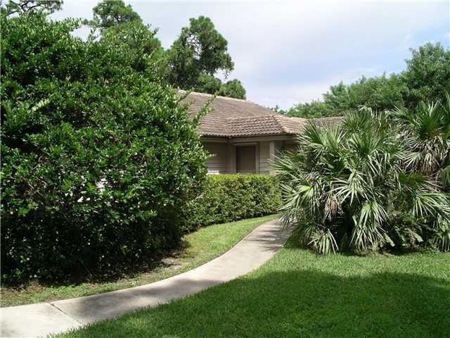 Reserve Plantation – Fort Pierce, FL Homes for Sale