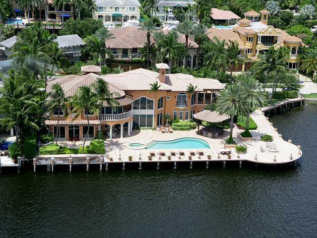 Rio Vista Isles - Fort Lauderdale, FL Homes for Sale