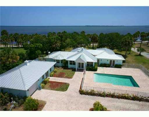 Rio Vista – Fort Pierce, FL Homes for Sale