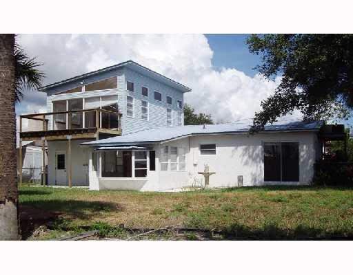 River Gates Estates – Fort Pierce, FL Homes for Sale