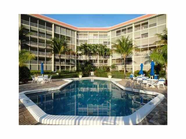 River House Towers - Deerfield Beach, FL Condos for Sale