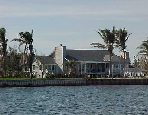 Riverside Harbour – Fort Pierce, FL Homes for Sale