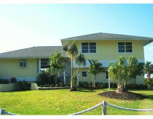 Rocky Pines - Stuart, FL Homes for Sale