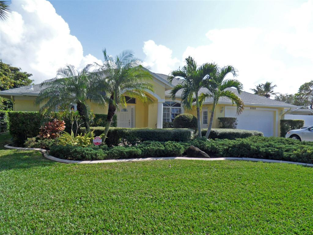 Orlando Fl Real Estate Homes For Sale Trulia Autos Post