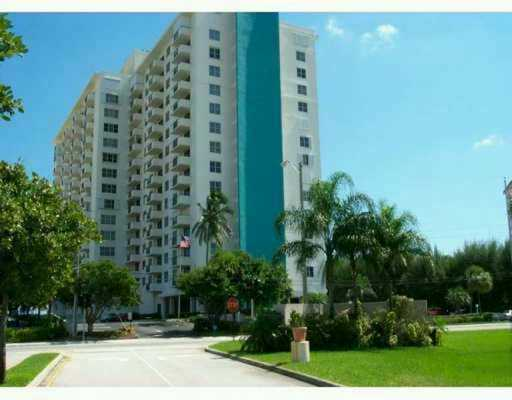 Royal Coast - Lauderdale-by-the-Sea, FL Condos for Sale
