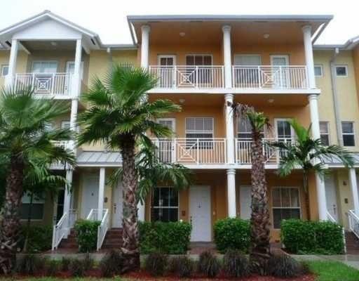 Sailboat Bend - Fort Lauderdale, FL Homes for Sale