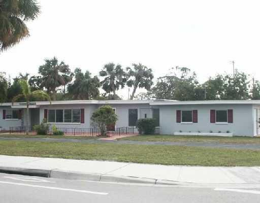 San Lucie Plaza – Fort Pierce, FL Homes for Sale