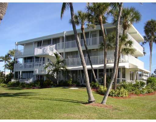 Sea Club Hillsboro Beach Condos for Sale