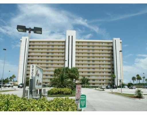Sea Palms - Fort Pierce, FL Condos for Sale