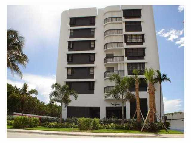 Sea Pointe - Pompano Beach, FL Condos for Sale