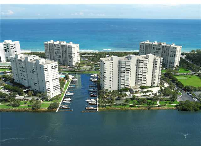 Sea Ranch Club - Lauderdale-by-the-Sea, FL Condos for Sale