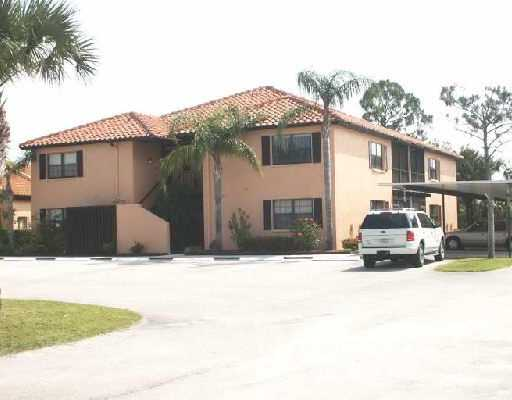 Seagrass Condos - Port Saint Lucie, FL Homes for Sale