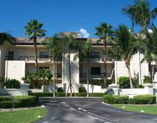 Seamist Jupiter Island Condos for Sale