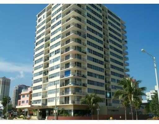 Seasons Condos - Fort Lauderdale, FL Condos for Sale