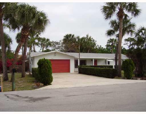Sindons – Fort Pierce, FL Homes for Sale