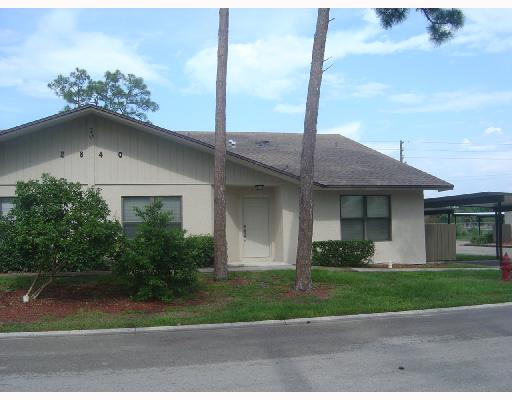 Stones Throw – Fort Pierce, FL Homes for Sale