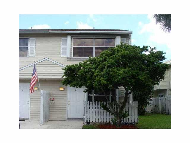 Sun Harbour - Pompano Beach, FL Homes for Sale
