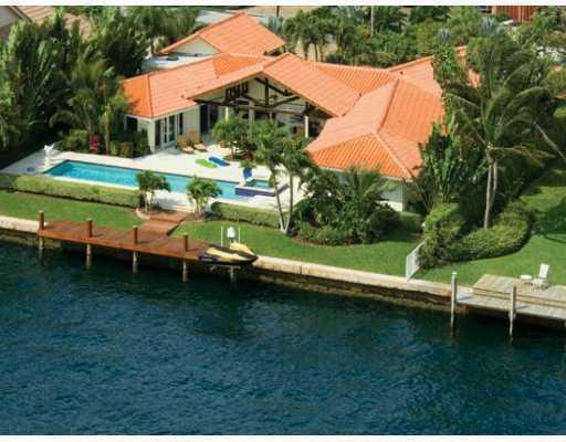 Sunrise Intracoastal - Fort Lauderdale, FL Homes for Sale
