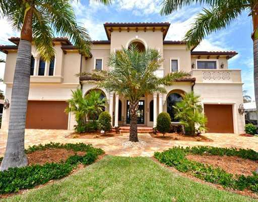 Sunset East - Deerfield Beach, FL Homes for Sale