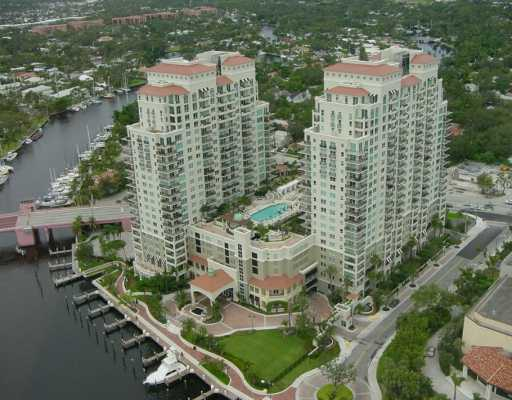 Symphony Condos - Fort Lauderdale, FL Condos for Sale