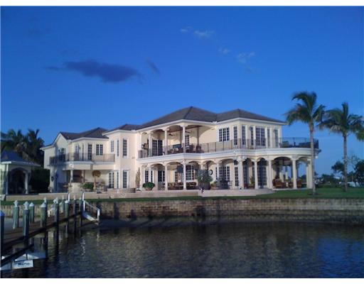 tequesta country club homes for sale tequesta real estate