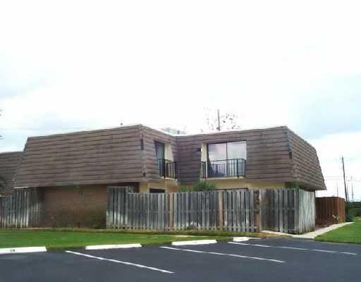 tequesta hills condos for sale tequesta real estate