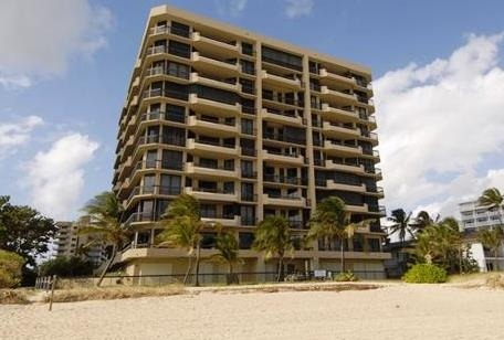 Criterion - Pompano Beach, FL Condos for Sale