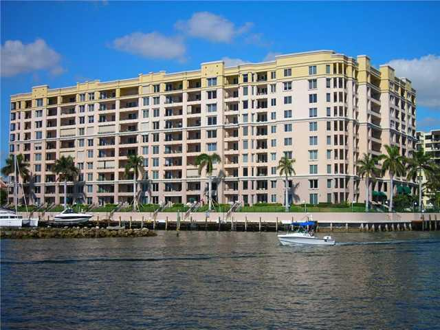 The Pointe - Pompano Beach, FL Condos for Sale
