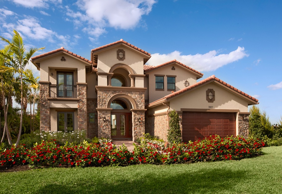 The Preserve At Juno Beach North Palm Fl Homes For
