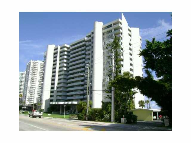 The Wittington - Pompano Beach, FL Condos for Sale