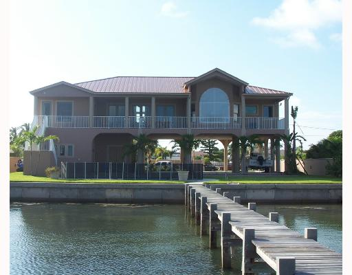 Thumb Point – Fort Pierce, FL Homes for Sale