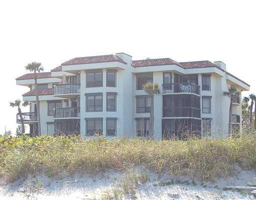 Treasure Cove Dunes – Fort Pierce, FL Condos for Sale