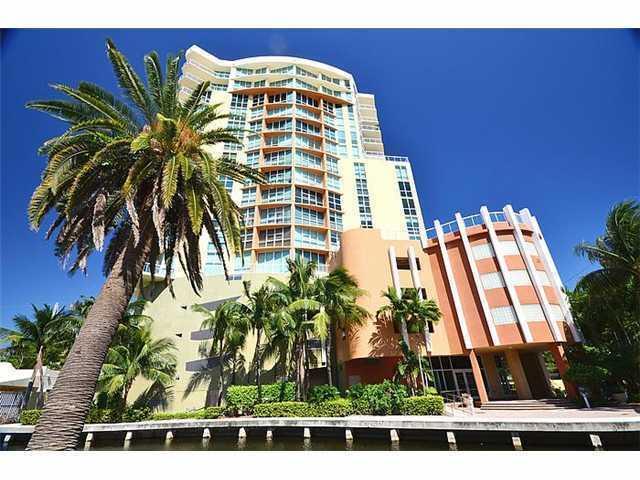 Venezia Condos - Fort Lauderdale, FL Condos for Sale