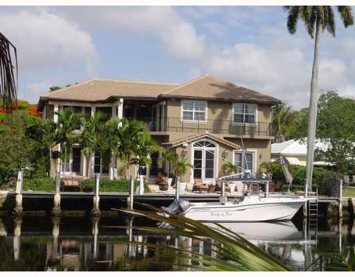 Victoria Park - Fort Lauderdale, FL Homes for Sale