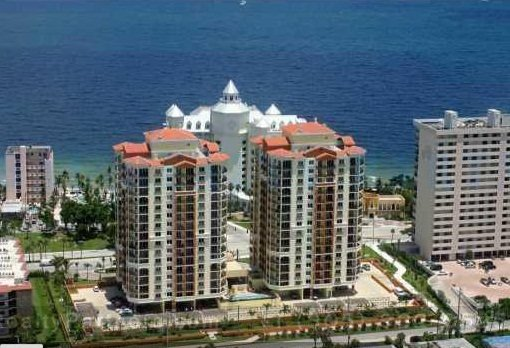 Vue Residences & Beach Club Condos - Fort Lauderdale, FL Condos for Sale