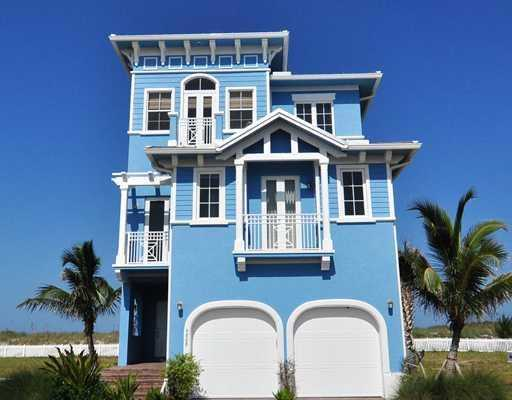 watersong homes for sale in hutchinson island